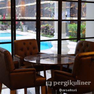 Foto review Piccolo Coffee Lounge oleh Darsehsri Handayani 6