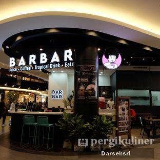 Foto 8 - Eksterior di BARBAR oleh Darsehsri Handayani