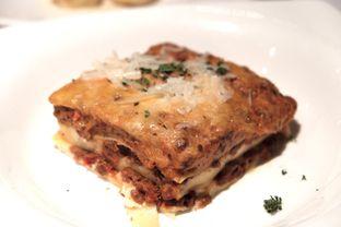 Foto 4 - Makanan di Toscana oleh Marsha Sehan
