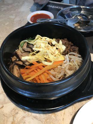 Foto 5 - Makanan di Korbeq oleh batal kurus