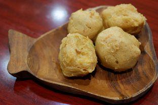 Foto 9 - Makanan di Bakoel Desa oleh Deasy Lim