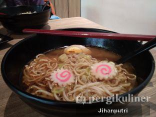 Foto 3 - Makanan di Gokana oleh Jihan Rahayu Putri