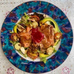 Foto review Bakerzin oleh Levina JV (IG : levina_eat ) 8