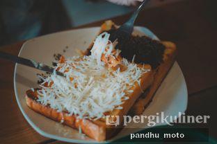 Foto review Warunk UpNormal oleh Kelana Berdua 1