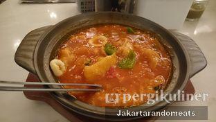Foto 1 - Makanan di QQ Kopitiam oleh Jakartarandomeats