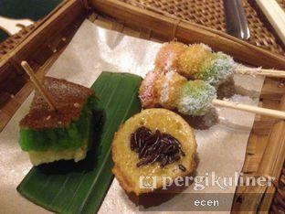 Foto 8 - Makanan di Arumanis - Bumi Surabaya City Resort oleh @Ecen28