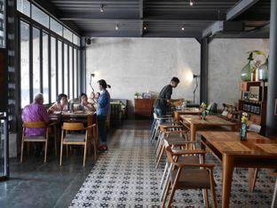 Foto 7 - Interior di Two Stories oleh Herina Yunita
