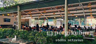 Foto review Kedai Soto Ibu Rahayu oleh Stella @stellaoctavius 2