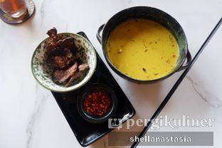 Foto 14 - Makanan di Medja oleh Shella Anastasia