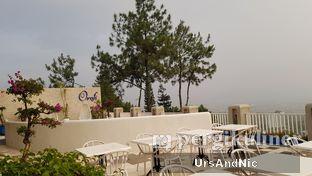 Foto 10 - Eksterior di Orofi Cafe oleh UrsAndNic