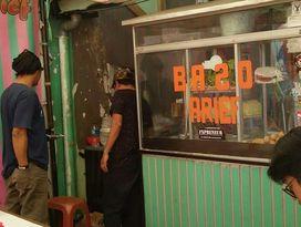 foto Bakso Arief