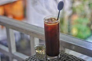 Foto 5 - Makanan(Iced Long Black) di Akasya Teras oleh Fadhlur Rohman