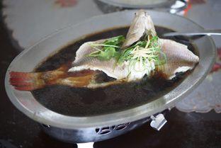 Foto 3 - Makanan di Red Snapper Seafood & Resto oleh Kevin Leonardi @makancengli
