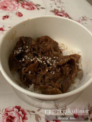 Foto 3 - Makanan di Onokabe oleh Deasy Lim