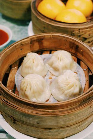 Foto 1 - Makanan di Central Restaurant oleh Indra Mulia