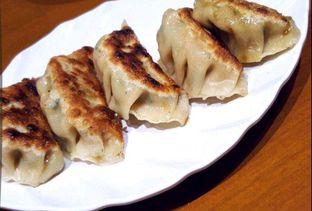 Foto 1 - Makanan di Echigoya Ramen oleh heiyika