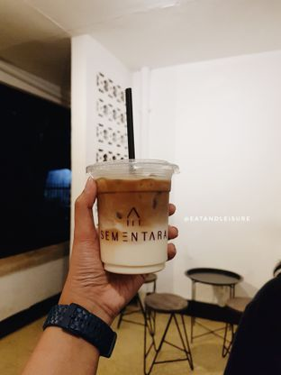 Foto review Sementara Coffee oleh Eat and Leisure  9