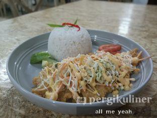Foto review Cafe Aldila oleh Gregorius Bayu Aji Wibisono 1