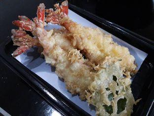 Foto review Sushi Go! oleh Michael Wenadi  10