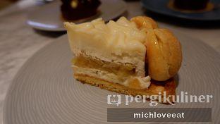 Foto 3 - Makanan di Bakerzin oleh Mich Love Eat