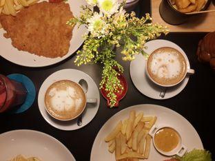 Foto 5 - Makanan di Games On Cafe oleh @stelmaris