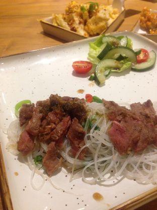 Foto 4 - Makanan(Vietnamese Steak) di Boda Barn oleh Dianty Dwi