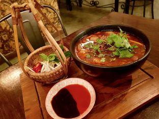 Foto review Bo & Bun Asian Eatery oleh tio.mimi 3