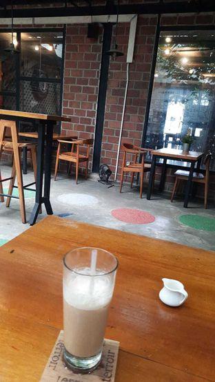 Foto 6 - Makanan di Terroir Coffee & Eat oleh Geraldi Edward