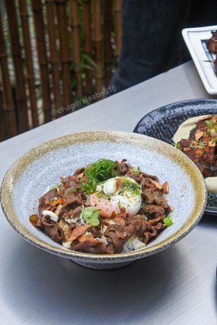 Foto 9 - Makanan di Yabai Izakaya oleh Isabella Chandra