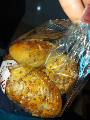 Foto 4 - Makanan di Francis Artisan Bakery oleh Mouthgasm.jkt