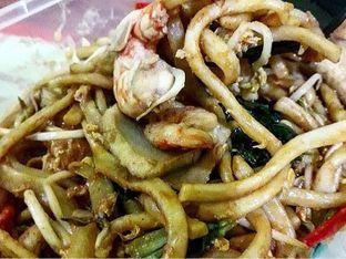 Foto review Ding Hao oleh Jacklyn  || IG: @antihungryclub 5