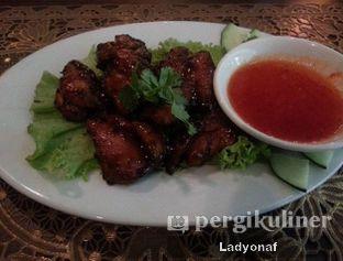 Foto 3 - Makanan di Tamnak Thai oleh Ladyonaf @placetogoandeat