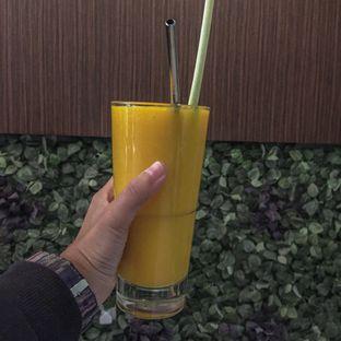 Foto 1 - Makanan di 101+ Juice oleh ty
