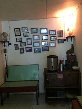 Foto 3 - Interior di Claypot Popo oleh muthia  adriana