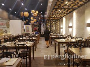 Foto 4 - Interior di Grand Chuan Tin oleh Ladyonaf @placetogoandeat