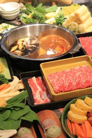 Foto 55 - Makanan di Momo Paradise oleh Prido ZH