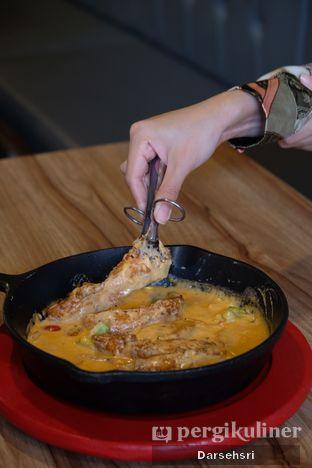 Foto 4 - Makanan di Chir Chir oleh Darsehsri Handayani