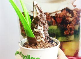 5 Yoghurt Jakarta yang Tak Hanya Enak Tapi Juga Bisa Sehatkan Pencernaan Kamu