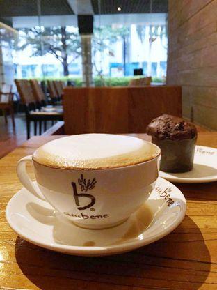Foto 9 - Makanan di Caffe Bene oleh Prido ZH
