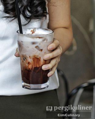 Foto review Rayel Coffee oleh MR Hakim 1
