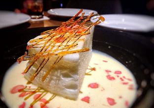 Foto 1 - Makanan di Socieaty oleh Astrid Huang | @biteandbrew