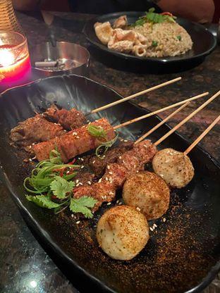 Foto 4 - Makanan di Holywings 24 oleh Riani Rin