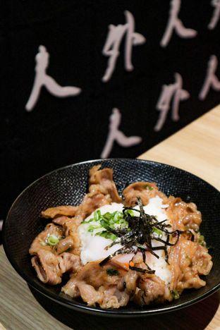 Foto review Gaijin oleh thehandsofcuisine  7