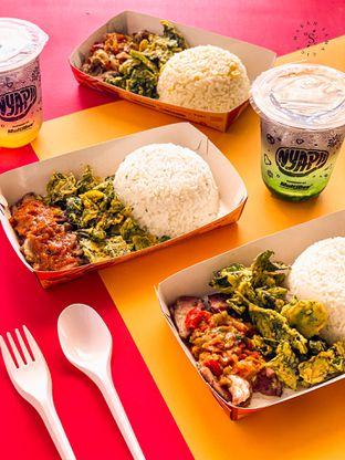 Foto 9 - Makanan di Nyapii oleh Makan Samacici