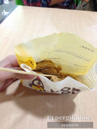 Foto 1 - Makanan di Pok Pok oleh zizi