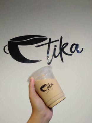Foto 4 - Makanan di Etika Coffee oleh Erika  Amandasari