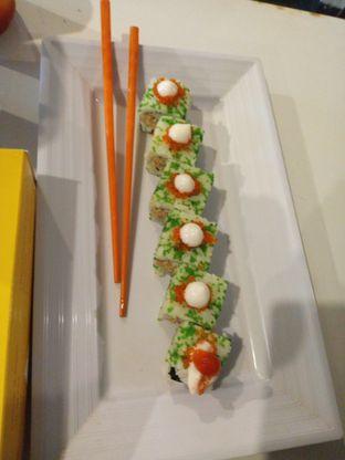 Foto 6 - Makanan di Wasabi Yatai oleh Cindy Anfa'u