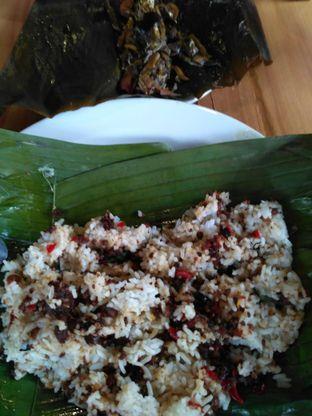Foto 3 - Makanan di Gurih 7 oleh Budy Santoso