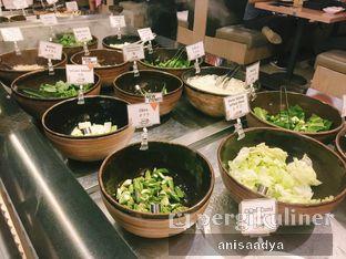 Foto 9 - Makanan di Shaburi Shabu Shabu oleh Anisa Adya