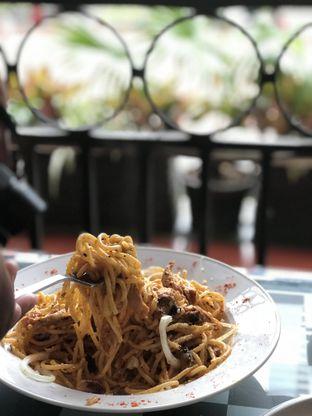 Foto 1 - Makanan di D' Bollywood oleh WhatToEat